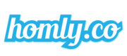 Team Homly
