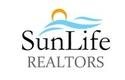 SunLife Realtors