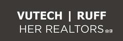 Vutech | Ruff Team