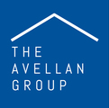 The Avellan Group