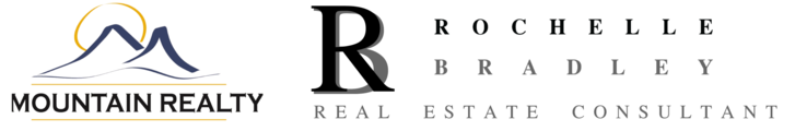 RB Consulting