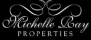 Michelle Ray Properties