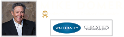 Mike Domer Group