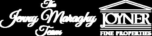 Jenny Maraghy Team