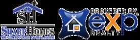 Sharp Homes