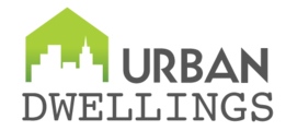 Urban Dwellings Property Group