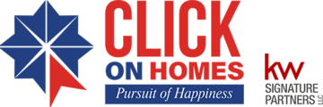 Click On Homes