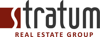Stratum Real Estate Group
