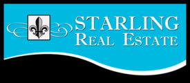 Starling Real Estate