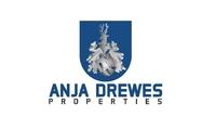 Anja Drewes Properties