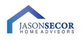 Jason Secor Home Advisors