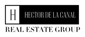 Hector De La Canal Real Estate Group