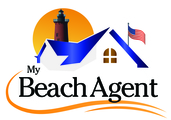 My Beach Agent Realty Group of RE/MAX Associates Lewes