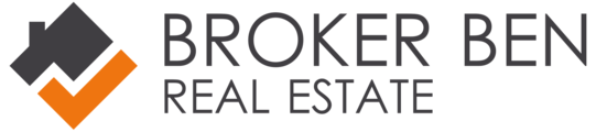 Broker Ben Real Estate