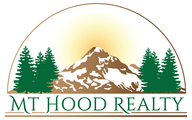 Mt Hood Realty Team