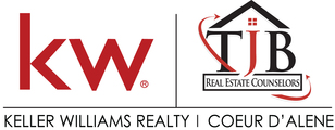 TJB Real Estate Counselors
