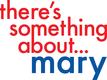 Mary Thyfault Clark