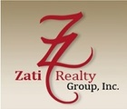 Zati Realty Group