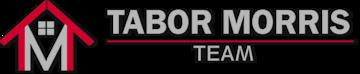 Tabor Morris Team