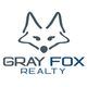 Gray Fox Realty