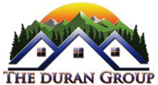 The Duran Group