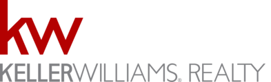 The Anuj Chand Real Estate Group
