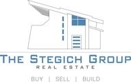 The Stegich Group