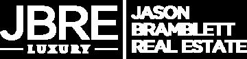 Jason Bramblett Real Estate / eXp Realty LLC