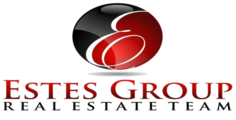 Estes Group Real Estate Team - 573.480.3710