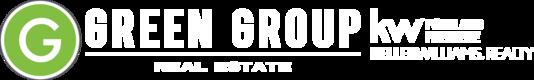 Green Group Real Estate - Keller Williams Portland Premiere