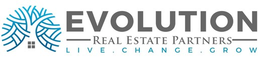 Keller Williams Realty West Monmouth - Evolution Real Estate Partners