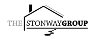 The Stonway Group