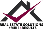 Empire Real Estate Solutions