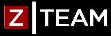 Z Team