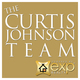 The Curtis Johnson Team