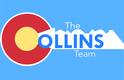 The Collins Team | Patrick Collins | (719)930-6012