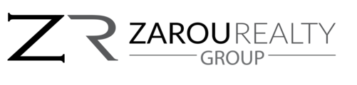The Zarou Realty Group