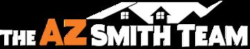 AZ Smith Team