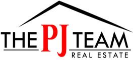 The PJ Team