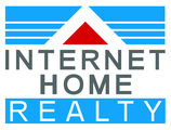 Internet Home Realty, Inc.
