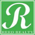 Justin Reed CABRE# 01928673