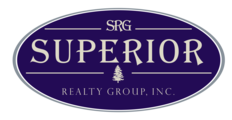 Superior Realty Group, Inc