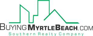 Southern Realty Company