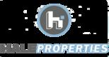 Hale Properties