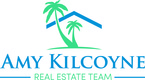 Amy Kilcoyne Real Estate Team
