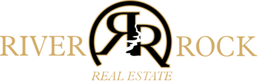 River Rock Real Estate