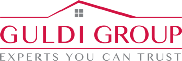 Guldi Group