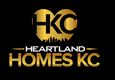 Heartland Homes KC
