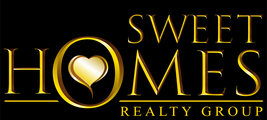 Sweet Homes Real Estate Team
