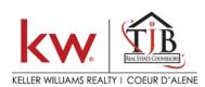 TJB: Real Estate Counselors